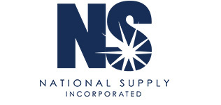 janitorial, equipment, cleaning, supplies, national, Supply, inc, Beltsville, Baltimore, Maryland, MD, delivery